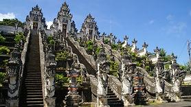 lempuyang temple 2.jpg