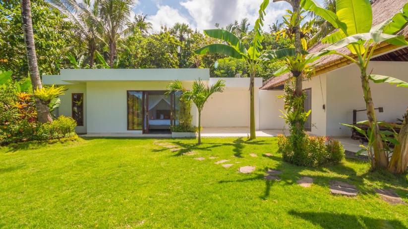 Villa Hidden Pearl Garden.jpeg