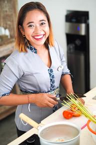 Hostess smile cooking.jpg