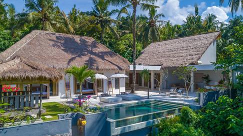 Villa Hanya Indah.jpg