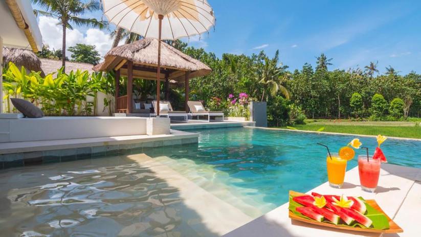 Villa Hidden Pearl Pool.jpeg