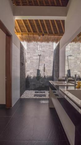 Villa Hidden Pearl Kitchen.jpeg