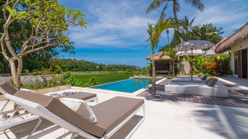 Villa Hidden Jewel.jpg