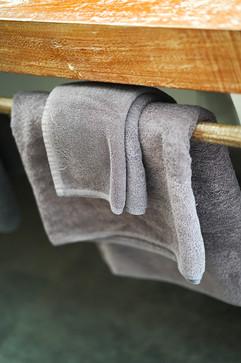 Towels sfeer.jpg