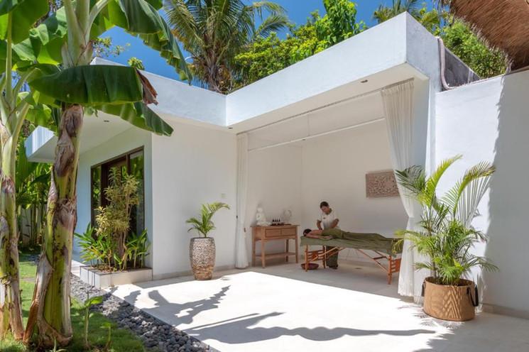 Villa Hidden Pearl Massage.jpeg