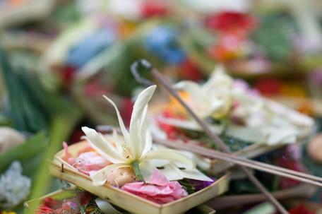 Bali_offering.jpg