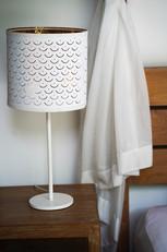 Bedroom lamp.jpg