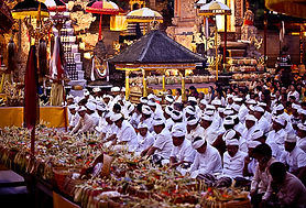 bali ceremony.jpg