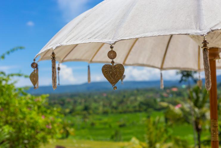 Umbrella with love.jpg