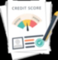 Credit Report My Credit defender