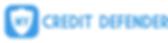 My Credit Defender Logo