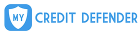 My Credit Defender Logo