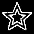 Logo Alkanse.png