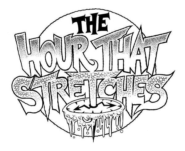 thehourthatstretches.jpg