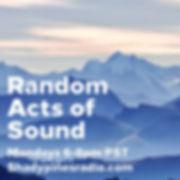 random-acts-of-sound2.jpg