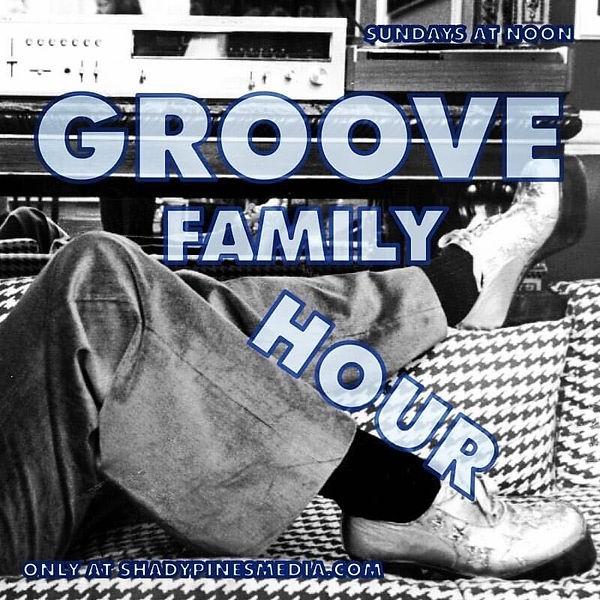 groovefamilyhour.jpg