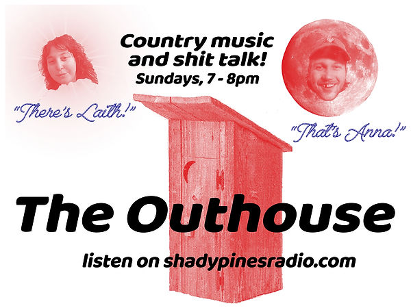 OfficialOFFICIAL_Outhouse.jpg