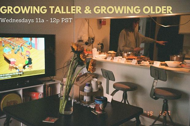 growing taller & growing older.jpg