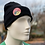 Thumbnail: Shady Pines Radio Beanies