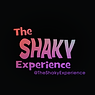 The Shaky Experience logo.png