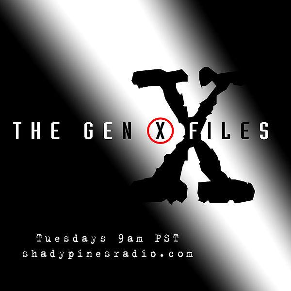 GenXFilesPromo.jpg