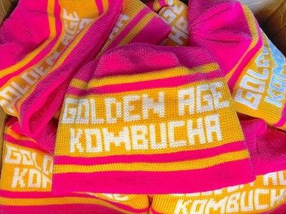 golden age hat.jpg