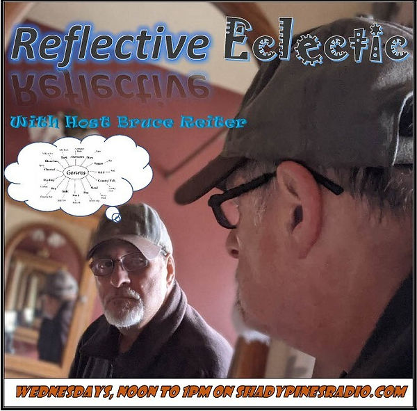 Reflective Eclectic bumper 1 art1edit_1.