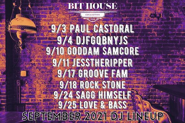 Bit House Sept (4) 2.PNG