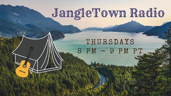 jangletown.jpg