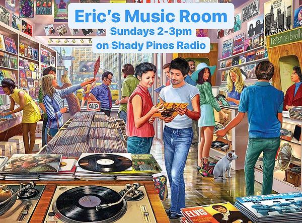 Eric's Music Room.jpg