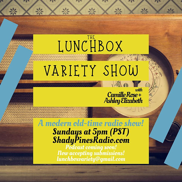 lunchbox variety show.jpg