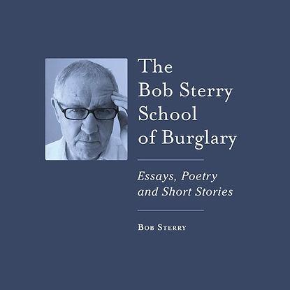 bob sterry book.jpg
