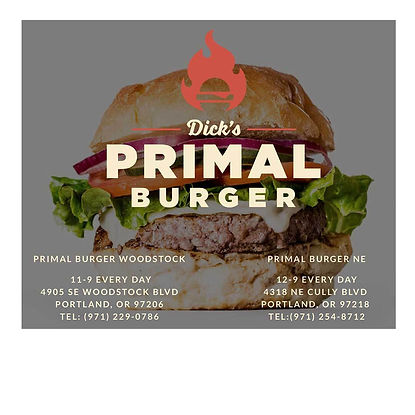 primal.burger.jpg