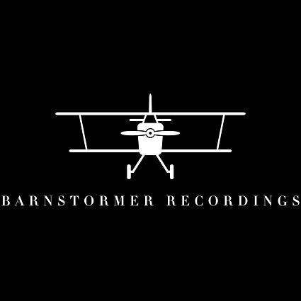 BarmstormerRecordingsLogo1.png