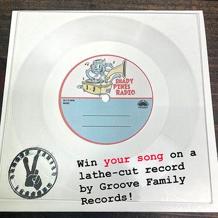 spr lathe cut record july 21.JPG