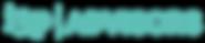 Logo 300ppi.png
