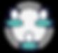 5b75583c63ff82b122109c7f_collab icon.png