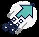 5b75584263ff8260b7109c8c_increase icon.p