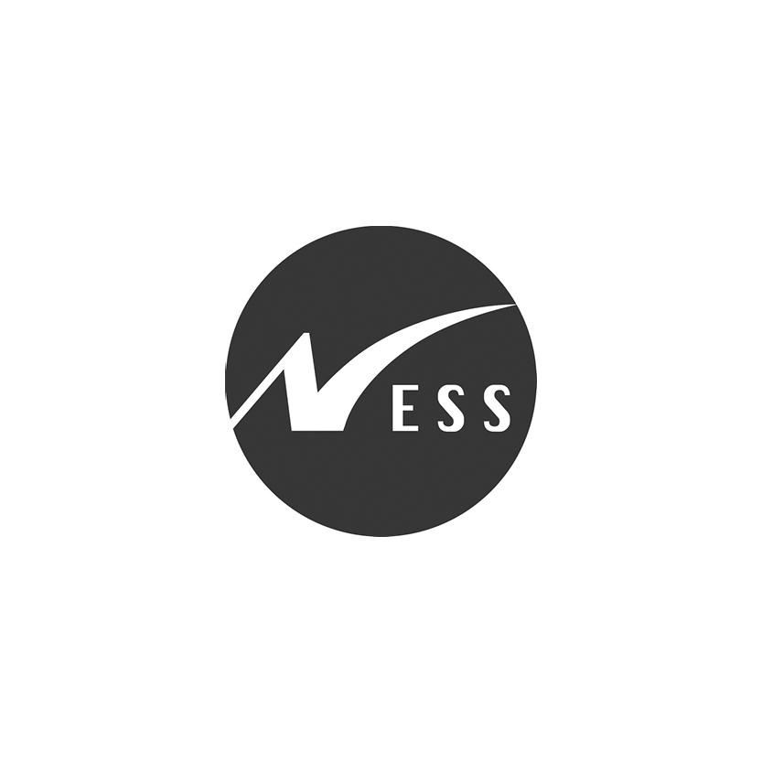 logos41.png