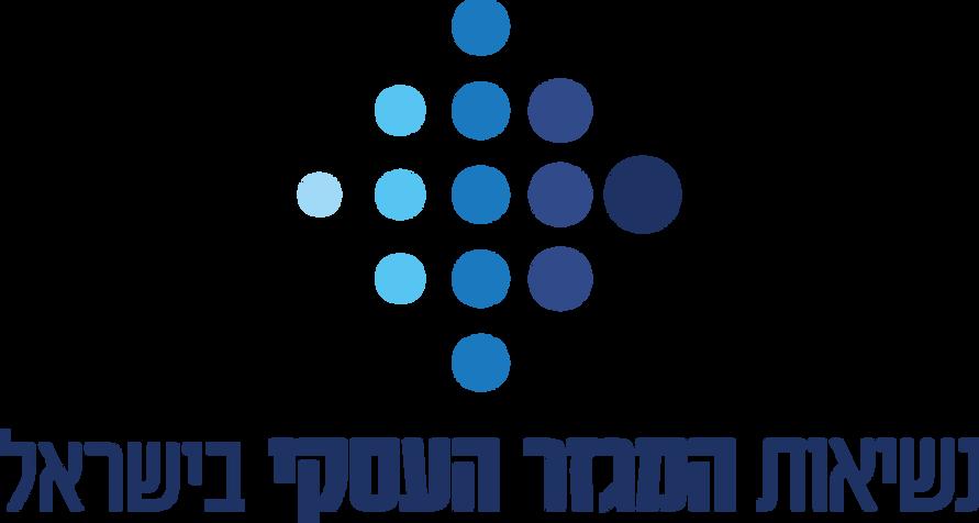 logo[378].png