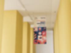 Hanging-Flag-Mockup3.png