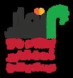 לוגו-שלוש-שפות-(1)-(1)-(2).png