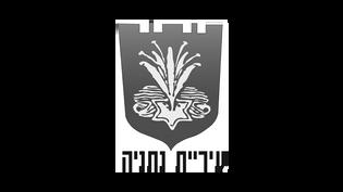 logos32.png