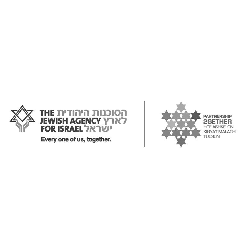logos19.png