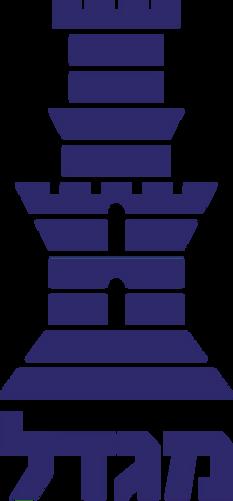 1200px-Migdal_Logo.png