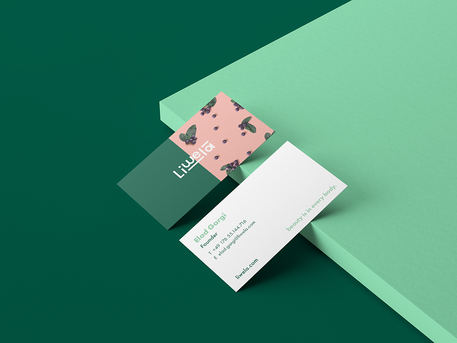 businesscards-liwela1.png
