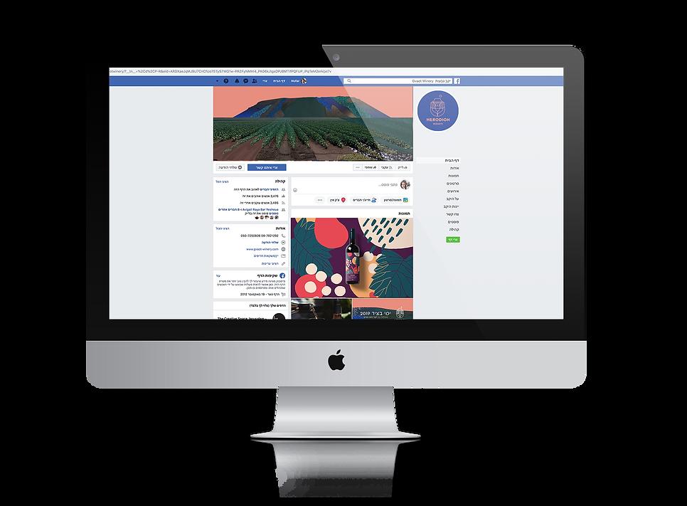 facebook-herodion.png