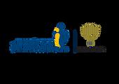 לוגו-ידיד-לחינוך.png