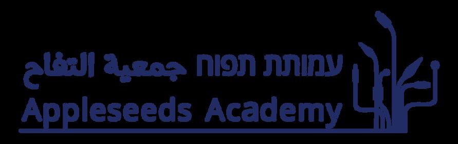 לוגו מלבני רקע שקוף.png