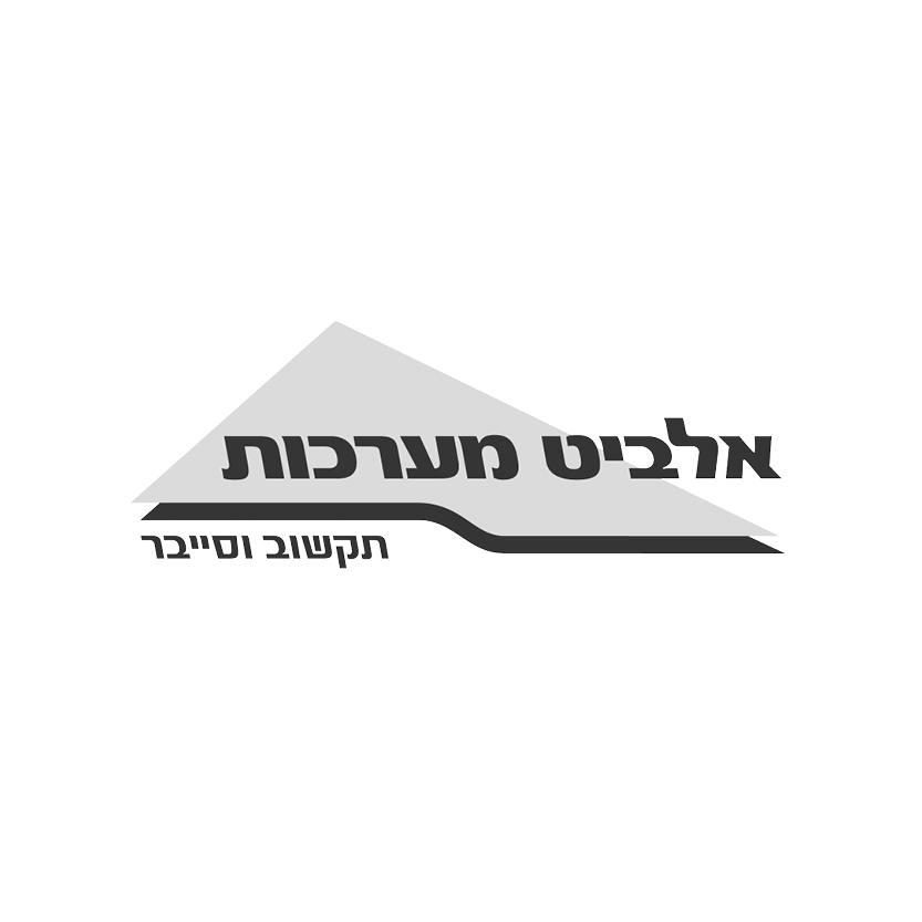 logos28.png